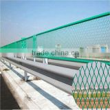 Widely used expanded stainless steel wire mesh                                                                                                         Supplier's Choice