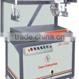 automatic textile screen printing machine Exporter in India