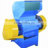 rubber crusher for rubber raw material machinery/tire rubber crusher