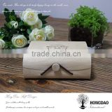 HONGDAO balsa wood boxes wholesale, personalized design balsa wood boxes wholesale                                                                         Quality Choice