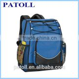 New design outdoor backpack waterproof cooler bag,backpack style cooler bag and backpack_cooler_bag
