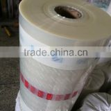 Per Roll/Kilo or free form Type and Food or Non-food Use pet/vmpet/pe packing film                                                                         Quality Choice