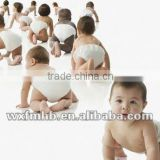 Baby diaper raw material manufacturer super absorbent polymer powder SAP