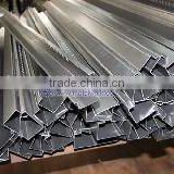 Aluminum Fabrication Stainless Steel Fabrication Sheet Metal Fabrication