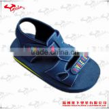 Cheap boys summer beach sandals
