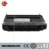 high quality KX-DQUG26H Toner Carttidge for Panasonic DP180
