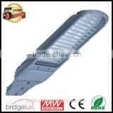 2015 Hot Sale outdoor CE ROHS led street lightLED Street light 150w/180w SMD street light led housing from China