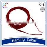 36k Far Infrared Silicon carbon fiber Heating Wire