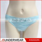Womens Panties for Men Underwear Factory