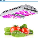 Evergrow Osram 600W Led Grow Light For greenhouse vegetables and plants
