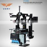 Hot sale car tyre changer tire changing machine with helper arms VT980