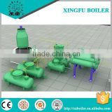 Crude Oil Waste Engine Oil Fuel Oil Distillation Refinery