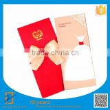 2016, the popular birthday cards, teacher's Day greeting cards, wedding greeting cards