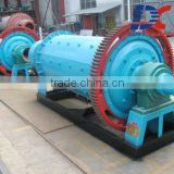 ore powder grinding machine ore powder grinding machine ISO9001:2000 verified cement mill ball mill