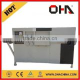 OHA Brand HA-4-12C Metal Ring Bending Machine, Wire Coil Forming Machine, Ring Making Machine