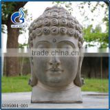 high quality large resin buddha statues for sale                                                                         Quality Choice