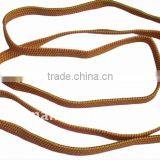 High teacity flat motorcycle bungee cord