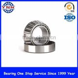 Single row steel bearing competetive price tapered roller bearing                                                                                                         Supplier's Choice