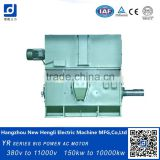 IP55 Y Series Three Phase Electric Motor for Engine Factory Prices