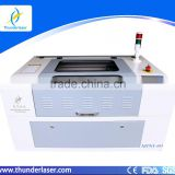 aluminium profile cutting machine and mini laser cutting machine price and machine engraving on metal