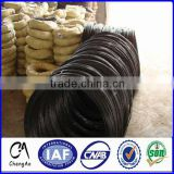 Alibaba China Soft black annealed iron wire / High quality annealed wire for sale