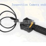 "GL8898 8mm 2.3"" Industrial Basic mini Pipeline Camera Video Output endoscope Inspection Camera"