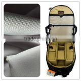 1000d waterproof nylon cordura fabric for bags                                                                         Quality Choice
