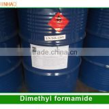 High class solvent DMF/dimethylformamide