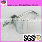 scaffolding clamp price list