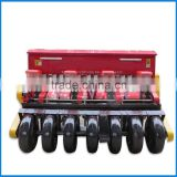 Conservation tillage no till seed drill/corn seeder machine for sale