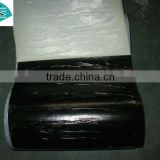 bituminous coating tape