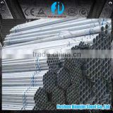 High technical OEM products custom 26 gauge galvanized steel sheet for mechanical structure