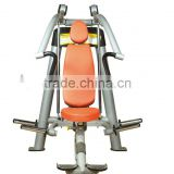 Incline Chest Press seated chest press machine GNS-7006
