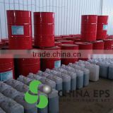 China Single Component /One Component Polyurethane Adhesive for Phenol Formaldehyde Foam