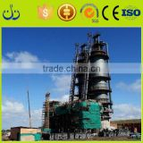 China top quality Hot Sale Vertical Shaft furnace for calcined dolomite Low Price
