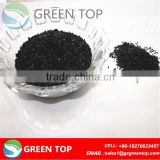 bulk coconut shell activated charcoal price