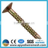 Factory price!!!common barbed wire nails for factory