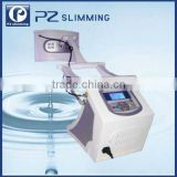 Red Light Therapy Devices PZ LASER Professional Led Photon Therapy Pdt Light Skin Rejuvenation Machine Hot Pdt Multi-Function