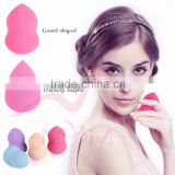Complexion Makeup Sponge Puff Sponge High Quality Beauty Makeup Soft Multicolor Cosmetic Puff
