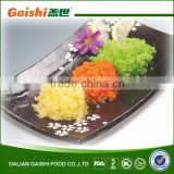 Japannese High Quality Good Taste Masago Capelin Roe