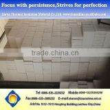 Fiber Cement Board Heat Resistant Thermal Insulation Fireproof Waterproof Non Asbestos Calcium Silicate Board
