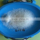 High purity Citric acid