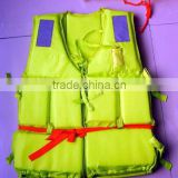 PFD - Fishing Life Jackets, Vests & Buoys