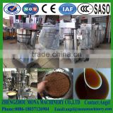 Almond Oil Press Machine/Black Seed Oil Press Machine/Ricinus Oil Press product line