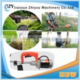 mini electric type grass cutting cutter machine wholesale(whatsapp:0086 15639144594)