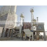 60~80T/H Dry-mixed Mortar Production Line