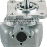 OEM manufacturer, Genuine parts for KYB hydraulic gear pump KP0588 KP0588CGSS