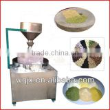 Wanqi best products for discount!!flour stone mill/stone wheat flour mill with low price and high quality