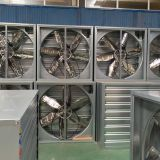 380V 500hz  3 phase siemens   1380mm  exhaust fan