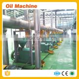 Soybean oil manufacturing process corn oil production palm oil press machine for commercial use